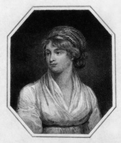 the importance of mary wollstonecrafts a vindication of the rights of woman for equal rights movemen Mary wollstonecraft of the pernicious effects which arise from the unnatural distinctions established in society keyword essays and term papers available at echeatcom, the largest free essay community.