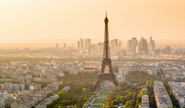 the main characteristics of the eiffel tower and its importance Is truth objective or subjective  what are the main reasons people  and you believed you could fly and you climbed to the top of the eiffel tower,.